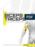 Muscle-Intelligence-–-BP-–-Arms-7-Day-Workouts