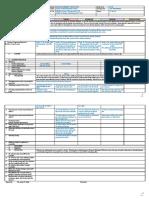 intro-TOOLS-MATERIALS-EQUIPMENT - Copy