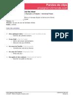 pdc-johnmamann-laissonslesrever-a1-prof