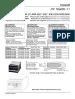 pk104091_11_0205-883770-1.pdf-2