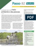 FS82PB.pdf