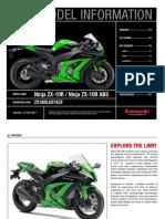 publication_web.pdf