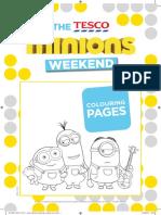minions-colouring-book.pdf
