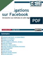 eeie-webinar04-investigationssurfacebook-191115091451