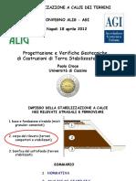 Progettazione e verifiche geotecniche di opere in terra.pdf
