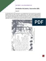 Junin y ayacucho III.pdf
