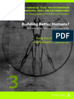 building-better-humans-refocusing-the-debate-on-transhumanism-beyond-humanism-trans-and-posthumanism-volume-3.pdf