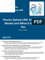 Passive_Optical_LAN-State_of_the_Market