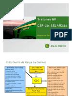 Centro de carga 8R.pdf