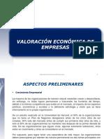Clases Valuacion de Empresas v.2