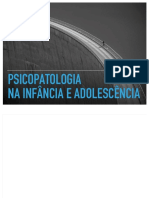net Psicopatologia