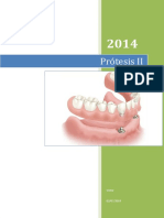 Prótesis II.pdf