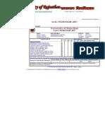 Ravi Maurya result.pdf