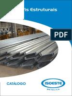 Catalogo_perfis_estruturais