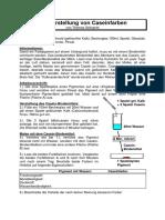 Abcasein.pdf