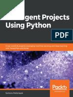 INTELLIGENT_PROJECTS_USING_PYTHON.pdf