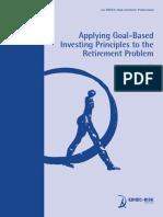 Applying_GBI_Principles_Retirement_Problem_Publication
