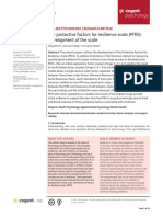 angga resilience scale.pdf
