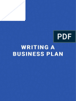 BPL_BusinessPlan_Instructions_v2