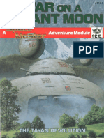ICE 9104 - Spacemaster War on a Distant Moon [1988].pdf