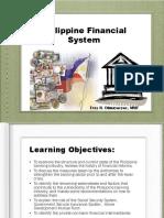 Philippine_Financial_System.pdf