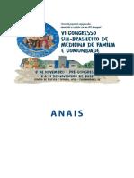 Anais_CSBMFC2018.pdf