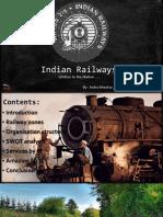 indianrailways-lifelinetonation-141118071048-conversion-gate01