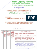 12. Scale and Capacity Planning - 2012 - 13-ud 21 Aug.ppt