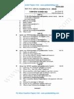 1st PUC Computer Science Feb 2018.pdf