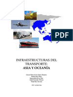 INFRAESTRUCTURAS DEL TRANSPORTE PDF