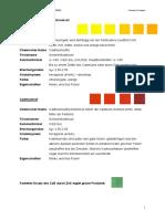 Cadmiumgelb und Cadmiumrot(2).pdf