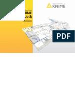 Knime BeginnersLuck.pdf