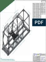 Batch Mixer Skid Details 001280 - Rev1