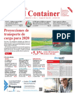 ELCONTAINER-ener2020_compressed.pdf