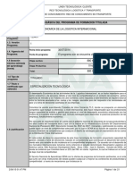 ANEXO 3.2 ES_GESTION ECONOMICA_LOGISTICA