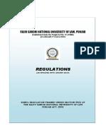RGNUL Regulations.pdf
