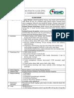 PPK Kejang demam RSHD