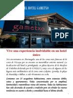 San Juan de Gaztelugatxe.docx