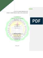 martinez final research.docx
