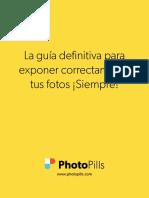 photopills-exposure-es.pdf