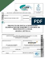 20200212_20190612_Otros_Proyecto_PI_CIAR_007_19 Eliminación P-N EDAR - Arahal_SPV.pdf