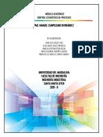 MÓDULO ACADÉMICO CONTROL ESTADÍSTICO DE PROCESOS. (1).pdf