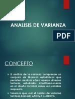 Analisis de varianza.ppt
