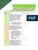 Documento BRC Punto 1