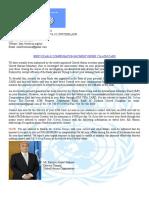 U.N.doc