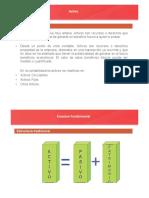 Clase Taller Unid 2 Clasificación Cuentas y plan de cuentas (11-02_13-02) (1)
