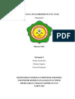 IMUNISASI KELOMPOK 2 ANAK.docx