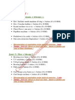 entrainement 4 kérem.pdf