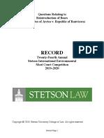 2019_2020_Stetson_IEMCC_Record.pdf