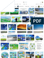 alternative sources of energy images - Google Search
